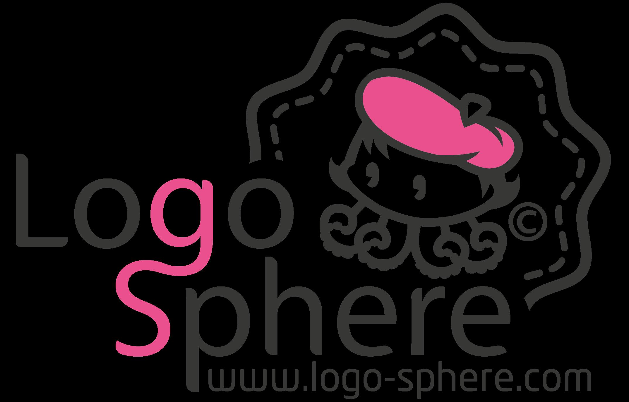 Logo'Sphere